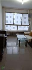 益民小区2室 1厅 1卫19万元