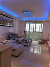 紫兴新城3室 2厅 1卫67.8万元