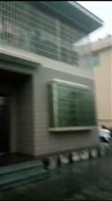 防役站附近5室 2厅 2卫118万元