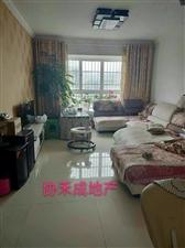 世纪佳苑3室 2厅 1卫39.8万元
