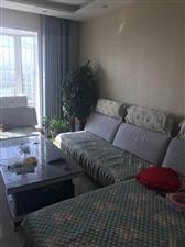 明珠花园3室 2厅 2卫145平米精装复式低价出售