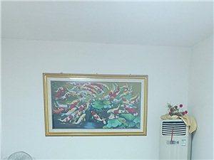 趙子龍塑像附近精裝修2室 2廳 1衛750元/月