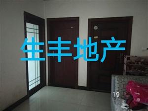 干田坝教堂附近2室 1厅 1卫15.8万元