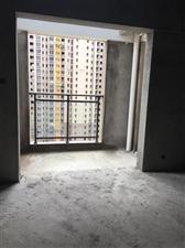龙湖8882室 2厅 2卫87万元