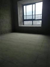 山台山3室 2厅 2卫55.8万元