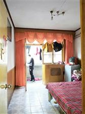 凤鸣小区2室 1厅 1卫22万元