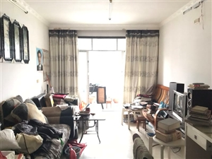 红梅幼儿园3室 2厅 1卫32万元