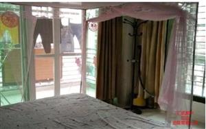登科小区5室 2厅 3卫138万元