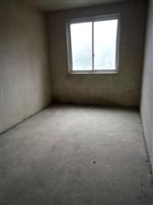 万象君汇2室 1厅 1卫34.8万元