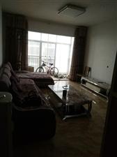 中医院附近3室 2厅 1卫37.8万元