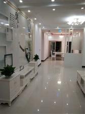 福江花园4室 2厅 2卫112万元