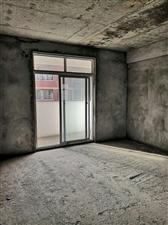 世纪星城三室 2厅 2卫40万元