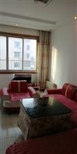紫金花园2室 2厅 1卫32.8万元