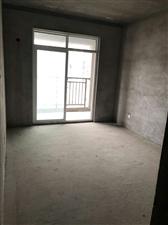 同�N・御品园3室 1厅 1卫61万元
