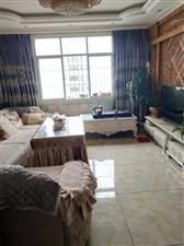 青岗林廉租房3室 2厅 1卫66.2万元
