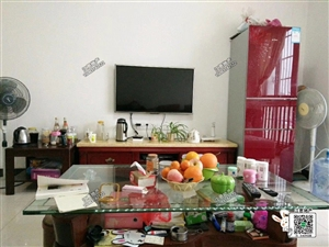 龙翔国际片区电梯2室 2厅 1卫48万元出售