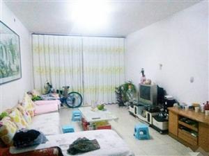 雍康小区2室 1厅 1卫20.8万元