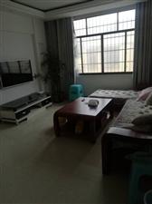 开阳县望城坡小区3室 2厅 1卫26.28万元