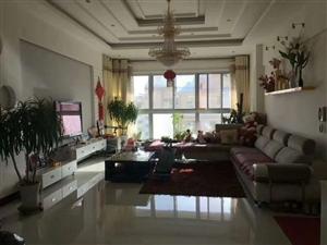 紫轩二期三室两厅一卫63万