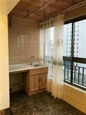 学林家园3室 2厅 2卫69.8万元