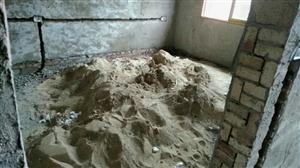 开阳县望城坡小区4室 1厅 1卫18.8万元