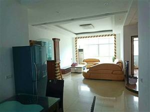 319线4室 2厅 2卫52.8万元