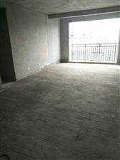 精品电梯房,黄金楼层3室 2厅 2卫42.8万元