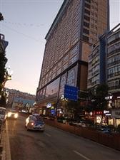 龙腾锦城2室 1厅 1卫183万元