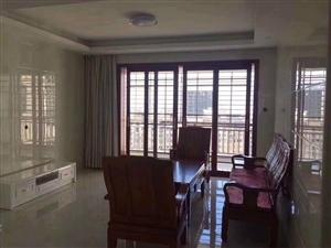 山水湾3室 2厅 2卫145万元