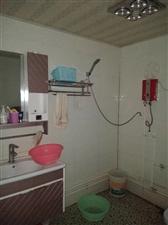 隆盛锦城2室 2厅 1卫36.5万元