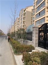 富贵养生苑2室 2厅 1卫86万元