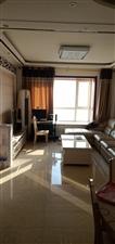 丽景新城3室 2厅 2卫20000元/月