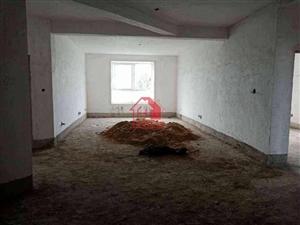 东城文化小区2室 1厅 1卫46万元