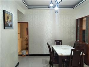城南市场中国人民银行5室 2厅 2卫65.8万元