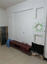 蓝竹新苑1室 2厅 1卫19.8万元