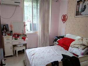 铁峰香秀林3室 2厅 2卫51万元