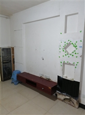 蓝竹新苑1室 1厅 1卫19.8万元