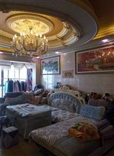 中山商城小区4室 2厅 2卫67.8万元