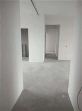 开阳新天地3室 2厅 2卫49.8万元