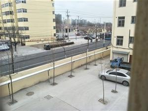 物资建材小区(火车站对面路西)3室 1厅 1卫面议