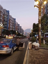 龙腾锦城198万元