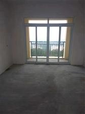 新天地3室 2厅 2卫49.8万元