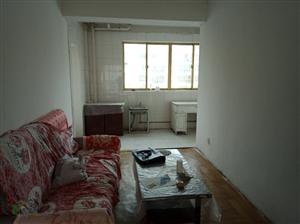 紫轩二期3室 2厅 1卫133平米3楼中装低价出售