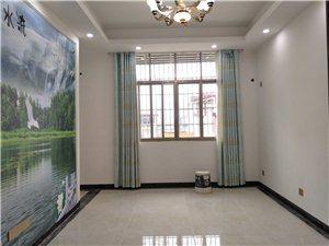 桥北学位房2室 2厅 1卫38万元