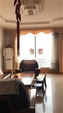 京博花苑9号楼