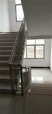 干田坝附近4室 2厅 1卫238.8万元