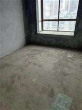 二小附近电梯房毛坯房三室仅45.8万3室 2厅 1卫44.8万元