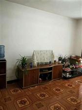 中山商城3室 2厅 1卫38.8万元