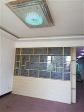白沙井3室 1厅 1卫15.8万元