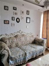 和美阳光住宅小区2室 1厅 1卫27.8万元